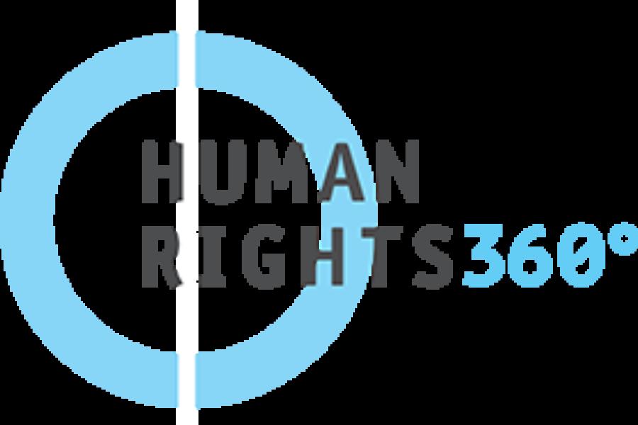 Το HumanRights360 στο πλευρό του Streetwork Project