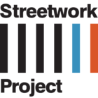 Streetwork Project